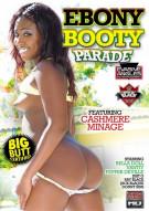 Ebony Booty Parade Porn Movie