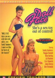 Banging Out The Oldies 4-Pack Volume 1 Porn Movie