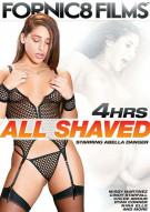 All Shaved Porn Movie