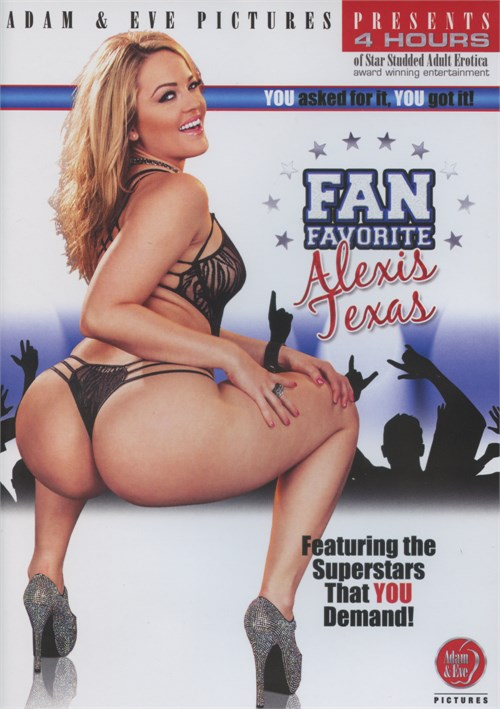 Xvideos com alexis texas smoking