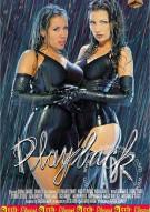 Playback Porn Movie