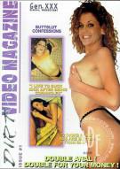 Dirt Video Magazine 1 Porn Movie