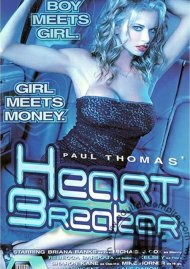 Heart Breaker Porn Video