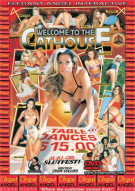 Welcome to the Cathouse Porn Video