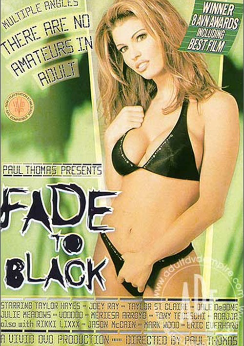 Video adult direct dvd