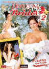 Here Cum The Brides 2 Boxcover