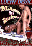 Black In Business Porn Movie