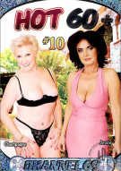 Hot 60+ Vol. 10 Porn Movie