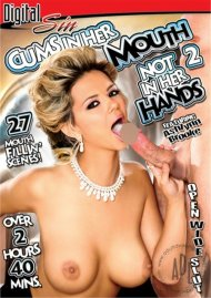 Cums In Her Mouth Not In Her Hands 2 Porn Movie