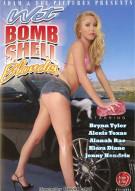 Wet Bombshell Blondes Porn Movie