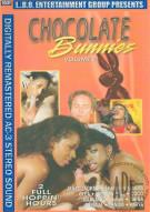 Chocolate Bunnies 5 Porn Movie