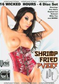 Shrimp Fried Pussy Movie