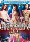 5th Annual Tranny Awards: The Winners Boxcover