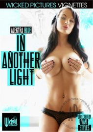 Alektra Blue: In Another Light Movie