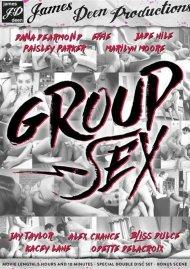 Group Sex Movie