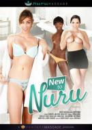 New to Nuru Porn Movie