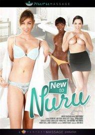 New to Nuru Movie