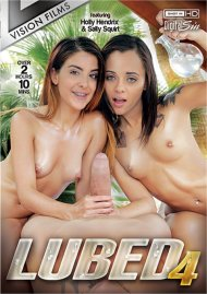 Lubed 4 Porn Movie