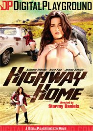 Highway Home Movie