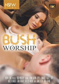 Bush Worship Movie