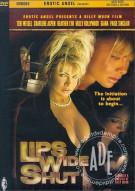 Lips Wide Shut Porn Movie
