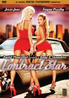 Contract Star Porn Movie