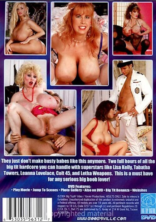 Boobsville porn picture galleries