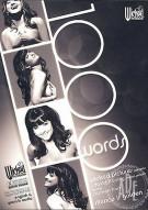 1000 Words Porn Movie