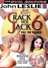 Crack Her Jack 6 Porn Movie