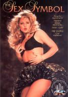 Sex Symbol, The Porn Movie