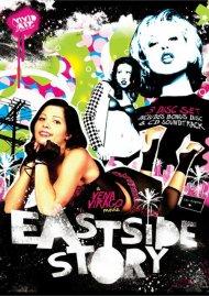 Eastside Story Porn Movie