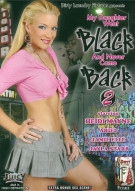 My Daughter Went Black And Never Came Back 2 Porn Video