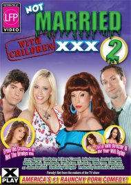 Not Married With Children XXX 2 Movie