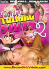 Dirty Talking Sluts 2 Boxcover