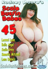 Scale Bustin Babes 45 Movie