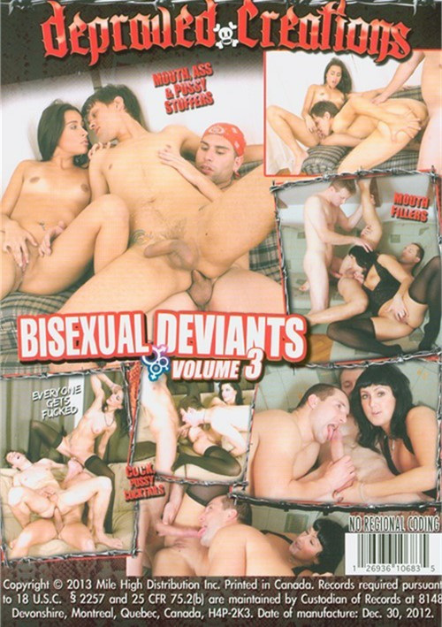 Bisexual video on demand