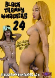 from Eliseo black tranny whackers and watch online