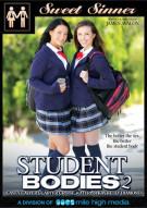 Student Bodies 2 Porn Movie