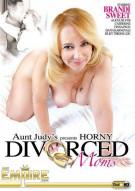 Horny Divorced Moms Movie