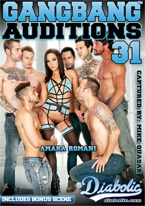 Empire Adult DVD and Porn Movies at