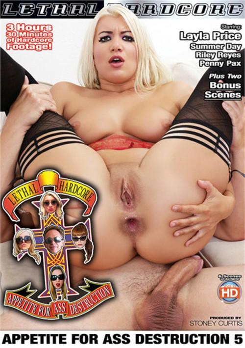 порнофильмы пенни пакс