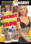My Secret Casting Tape 8 Boxcover