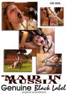 Maid in Russia Porn Video