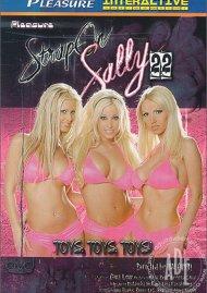 Strap-On Sally 22 Porn Movie