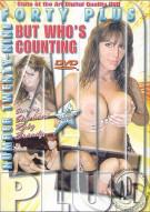 Forty Plus Vol. 29 Porn Video