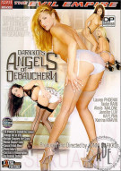 Angels of Debauchery Porn Movie