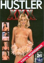 Hustler XXX Video #26 Porn Movie