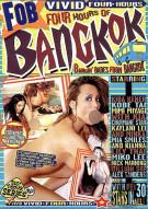 FOB Bangkok Porn Video