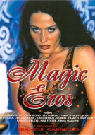 Magic Eros Porn Movie