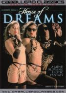 House of Dreams (Caballero) Porn Video